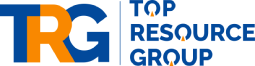 Top Resource Group